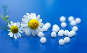 Homeopathic_Medication