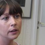 Homeopati gjorde Viktoria fri från antidepressiva läkemedel