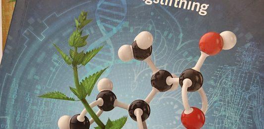 Remissvar från Svenska Föreningen för Vetenskaplig Homeopati SFVH