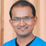 Dr.Dinesh-Chauhan