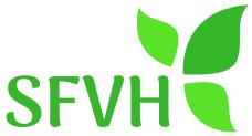 Svenska Föreningen för Vetenskaplig Homeopati